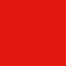 赤・0.5mm・5本セット