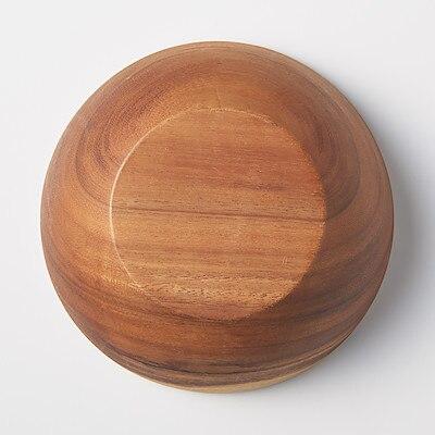 アカシア ボール 約直径20×高さ8cm コンビニ受取可