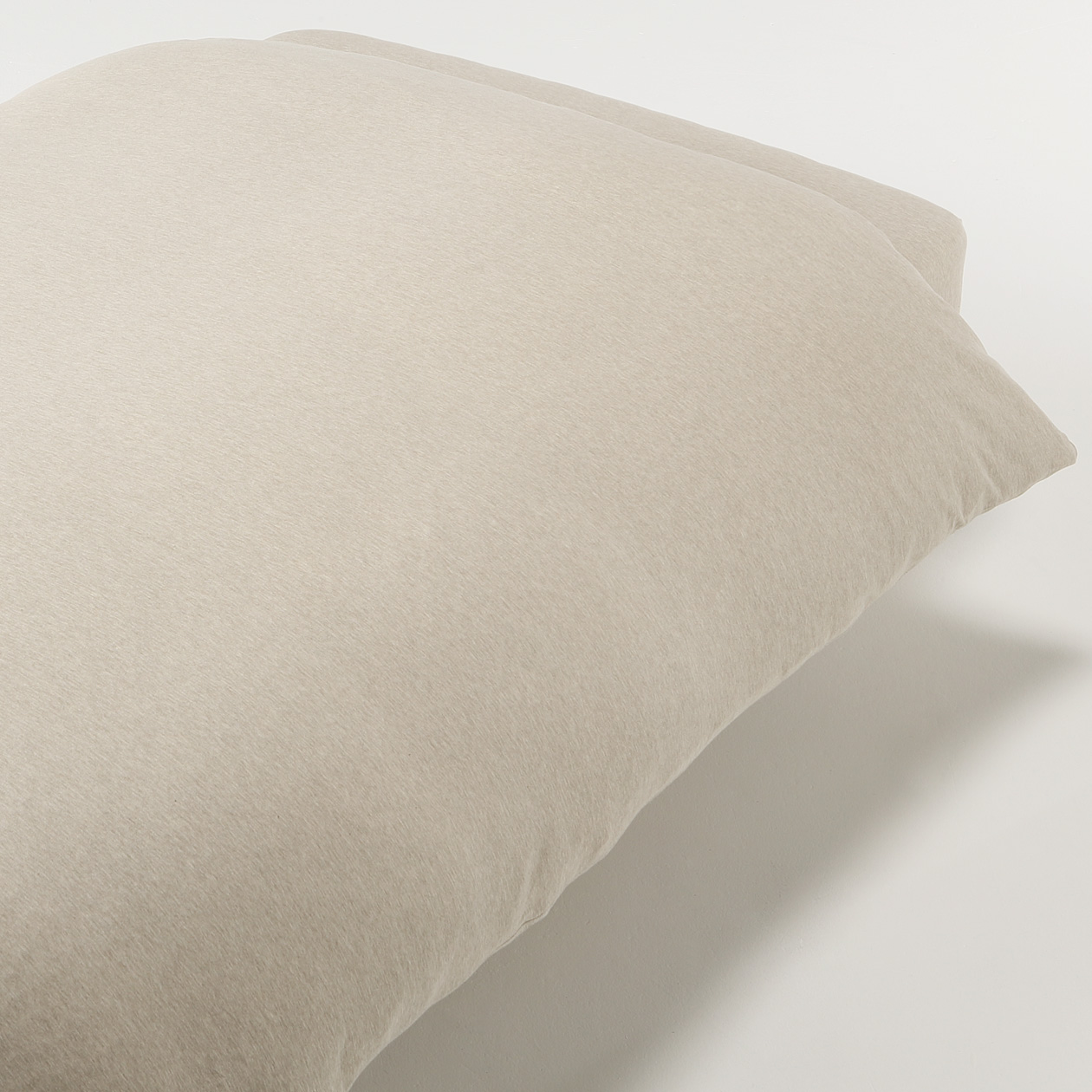 jersey white k cotton duvet cover store organic