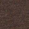 43×63cm用/杢ブラウン
