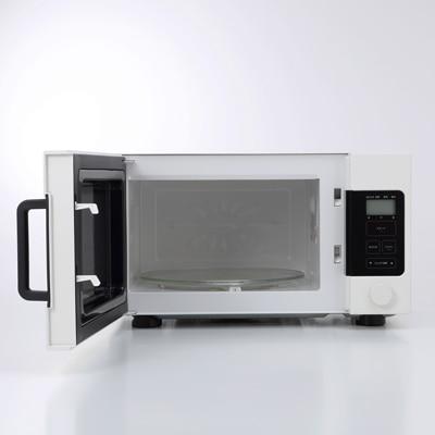 Kitchen,キッチン家電,キッチン収納,無印良品,オーブンレンジ yuiの部屋