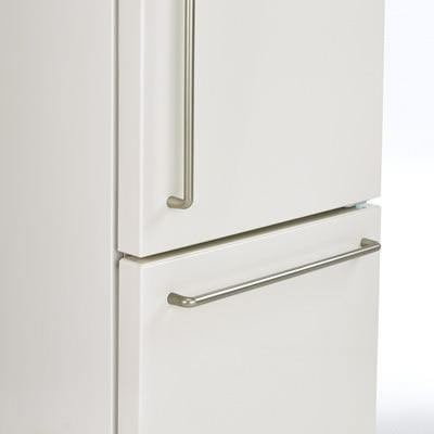 電気冷蔵庫・157L 型番:MJ‐R16A