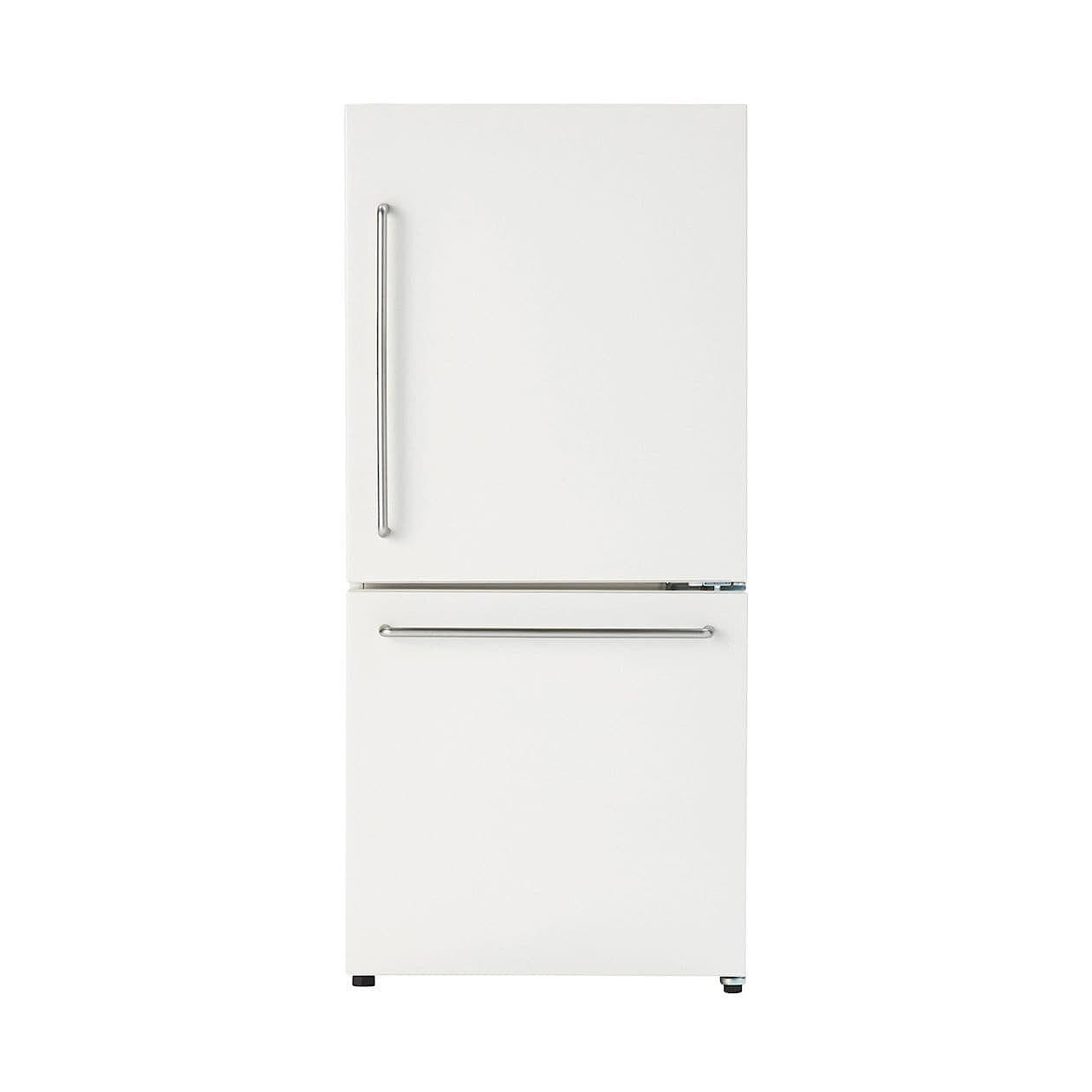 無印良品 冷蔵庫 137L (中古品)
