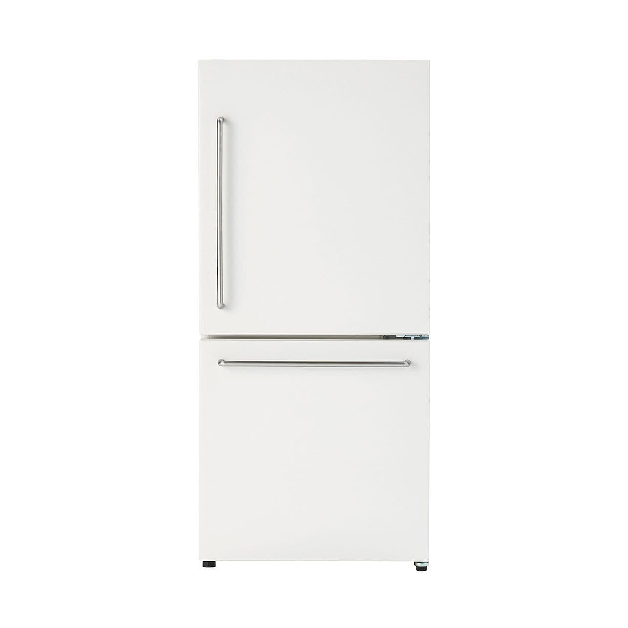 RoomClip商品情報 - 電気冷蔵庫・157L