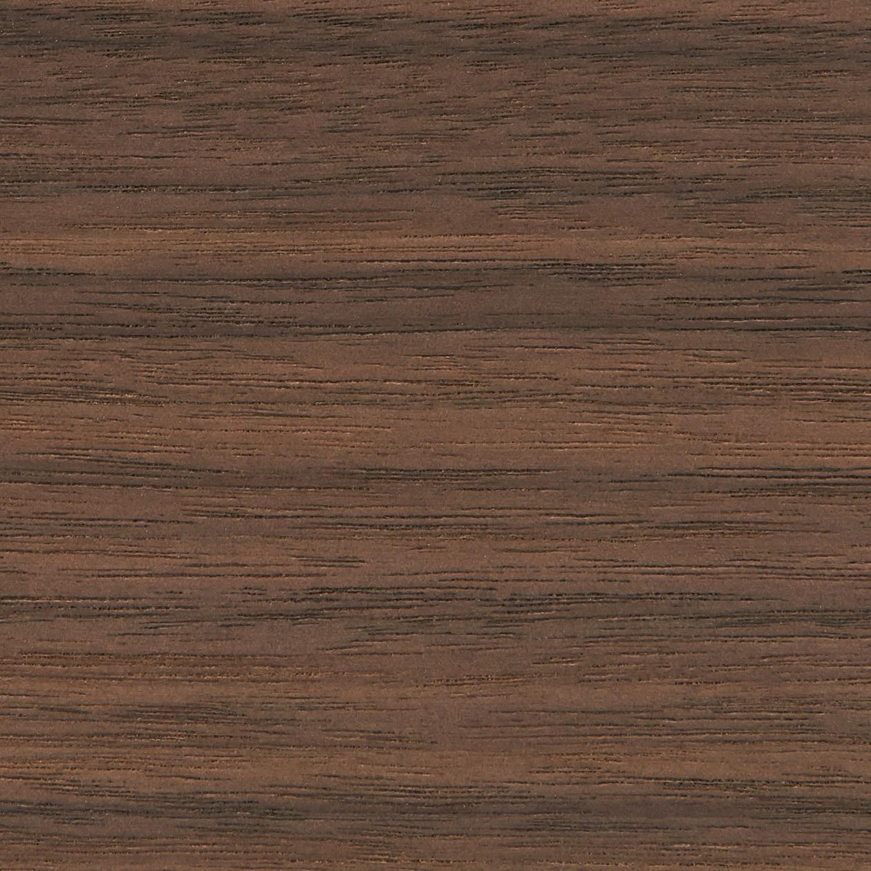 Walnut Wood Chest 6 Layers DŽ�印良品 Muji