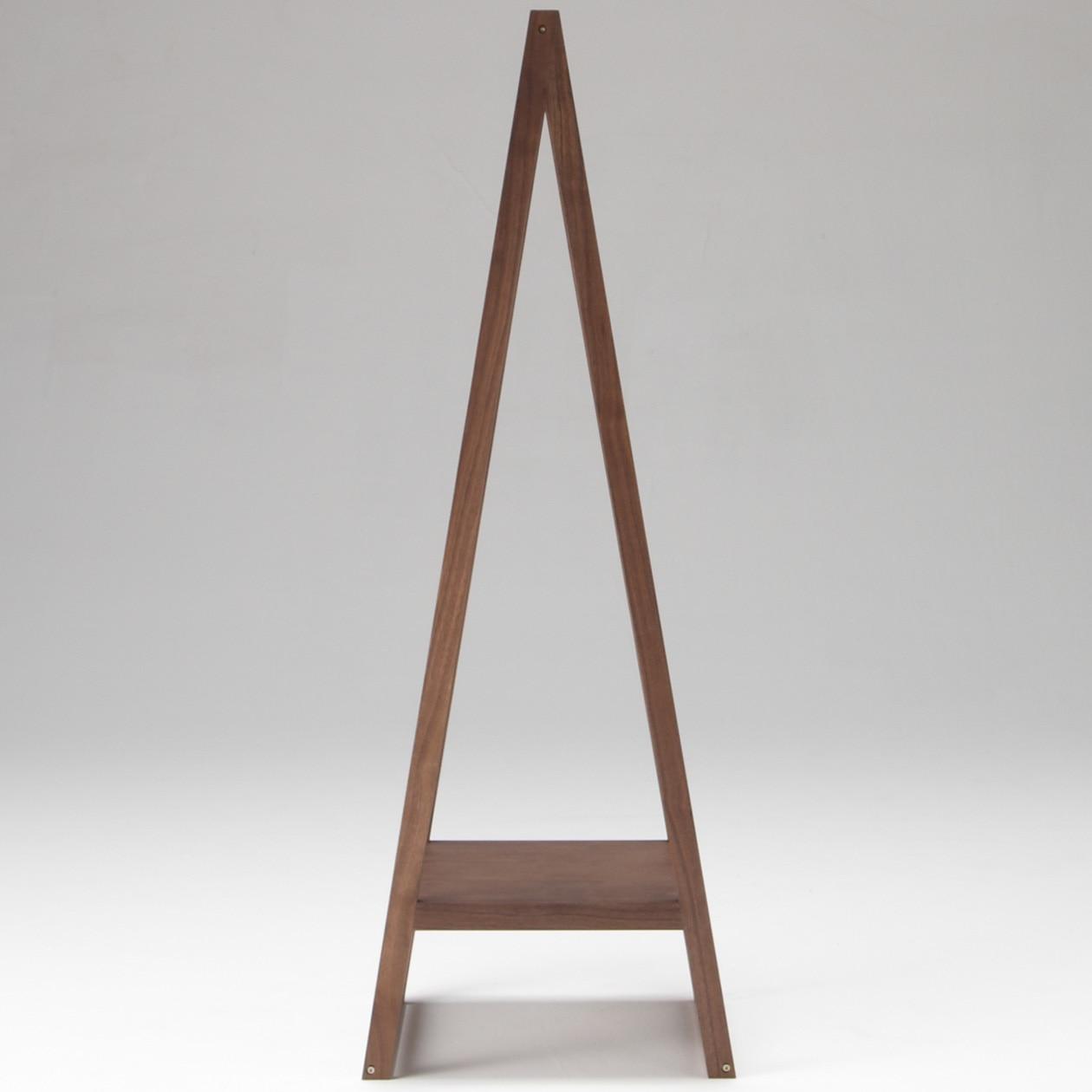 Scarpiera Ikea E Altre Soluzioni Economiche : Muji coat rack online welcome to the