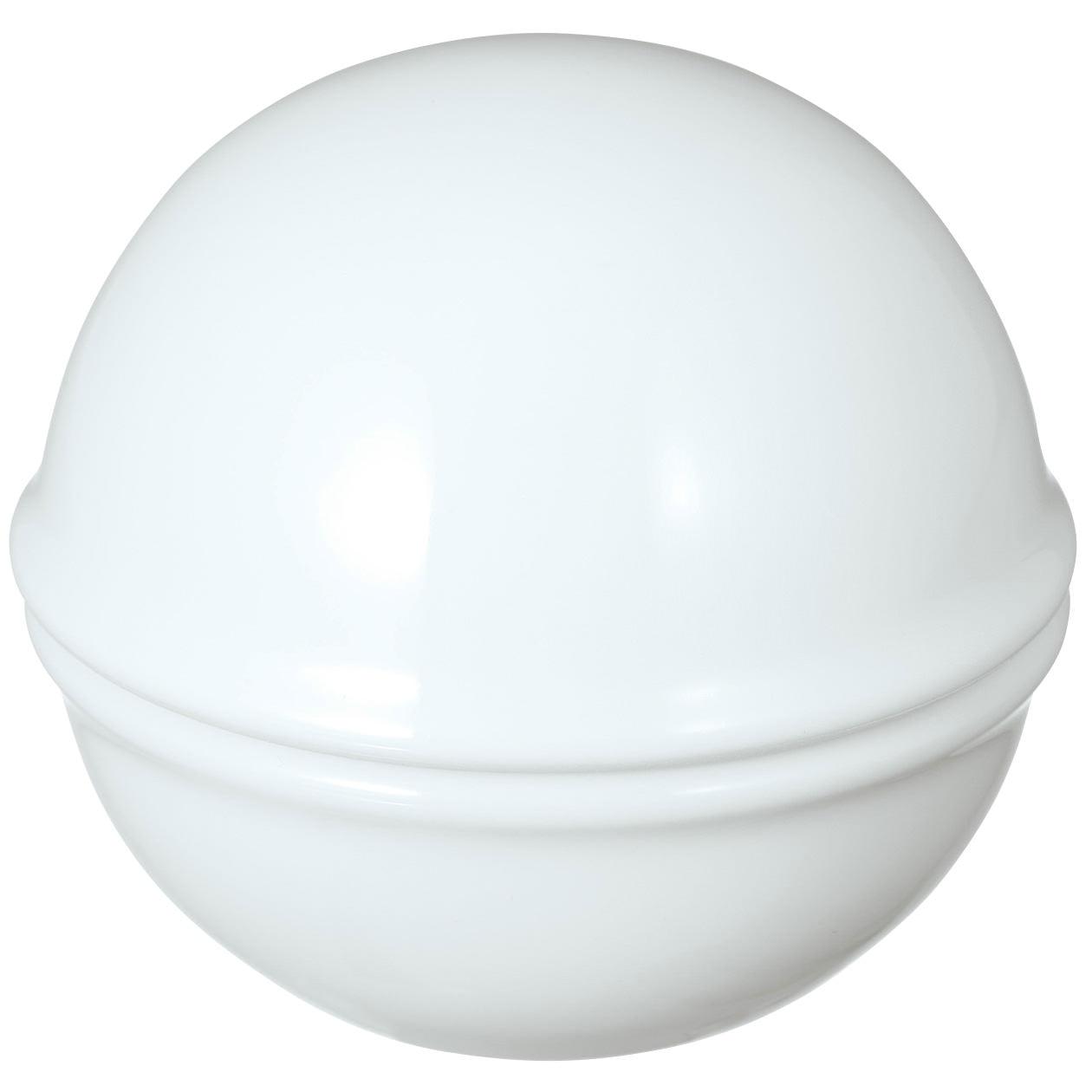 アクリルメガネ・小物ケース用ベロア内箱仕切・グレー 約幅5×奥行16.5×高さ2cm コンビニ受取可