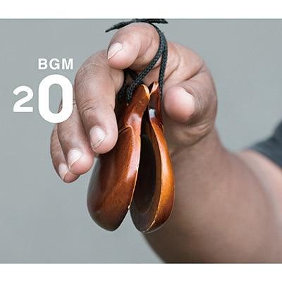 無印良品 CD BGM 4 7 14 17 ケルトミュージックセット