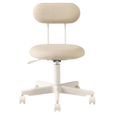 無印良品 MUJI ダイニング チェア 椅子 イス 廃盤レア 即決_画像1