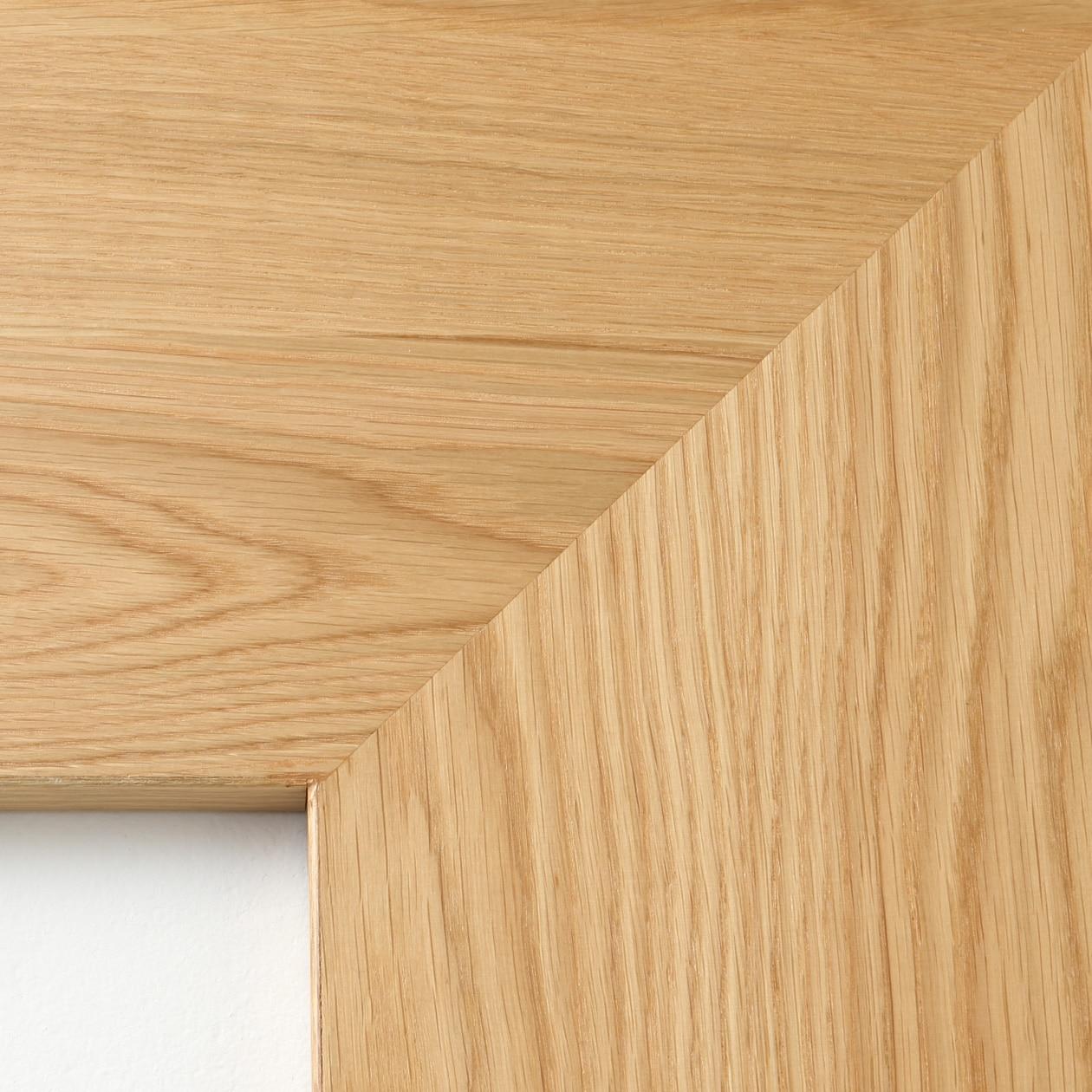type of furniture wood. Type Of Furniture Wood F