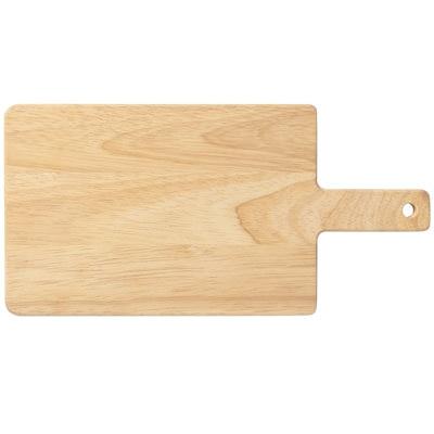 RoomClip商品情報 - ラバー材 カッティングボード
