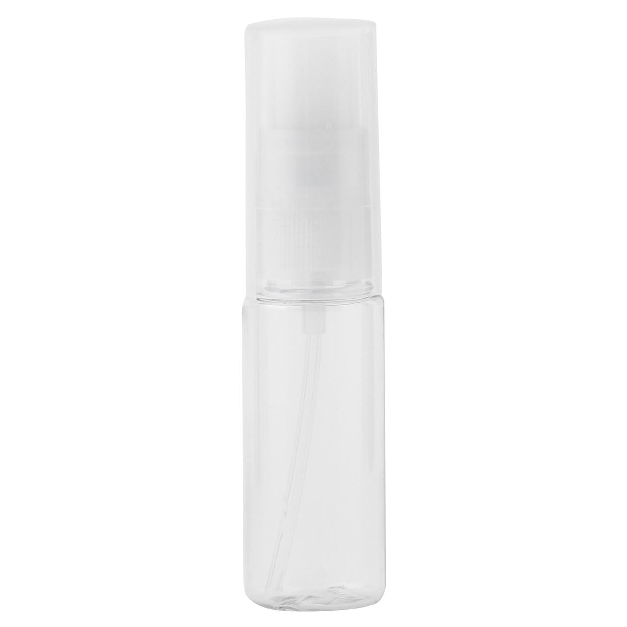 PET小分けボトルスプレータイプ・12ml