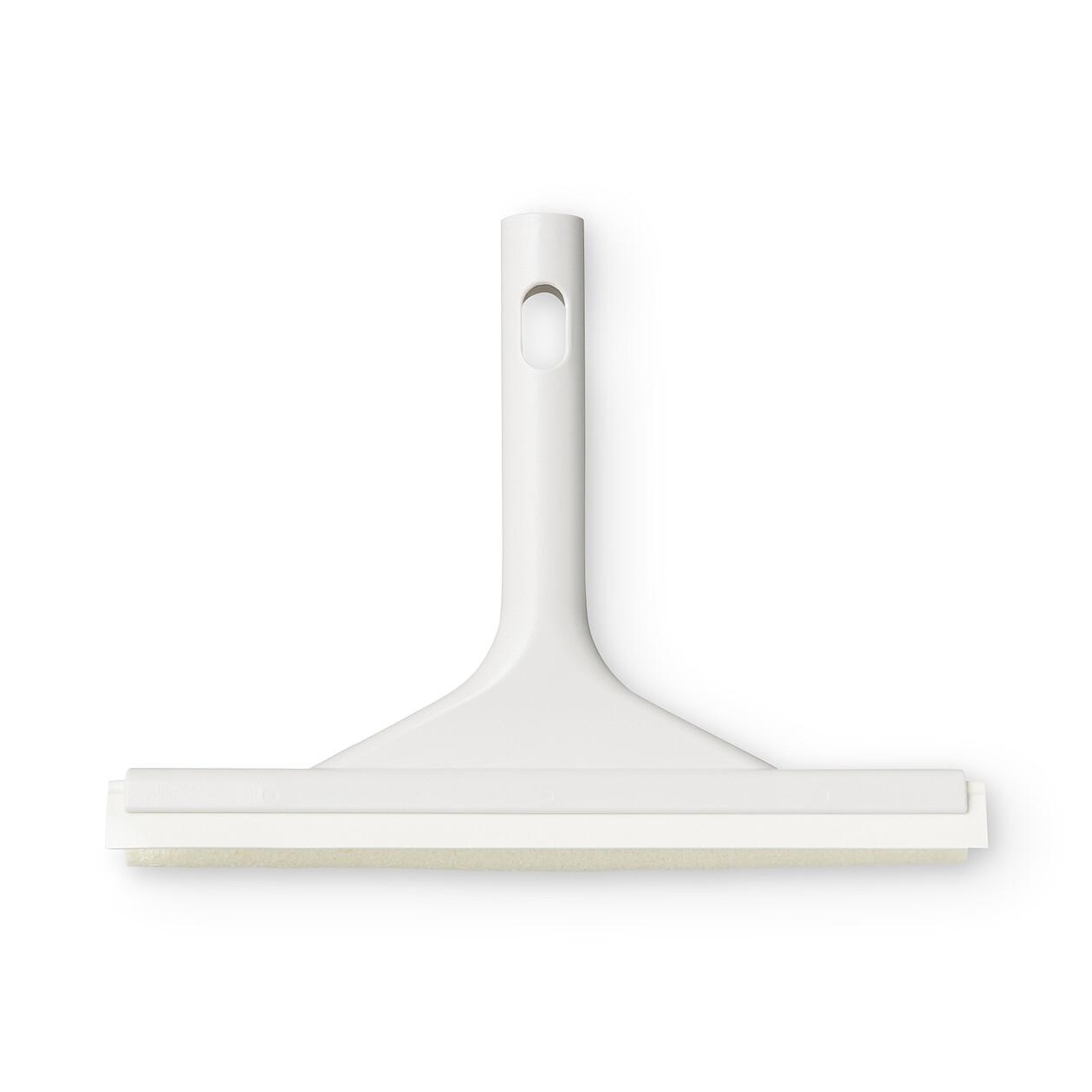RoomClip商品情報 - 掃除用品システム・スキージー
