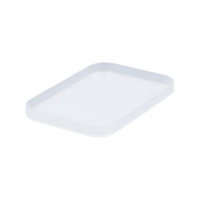 RoomClip商品情報 - ポリプロピレンメイクトレー
