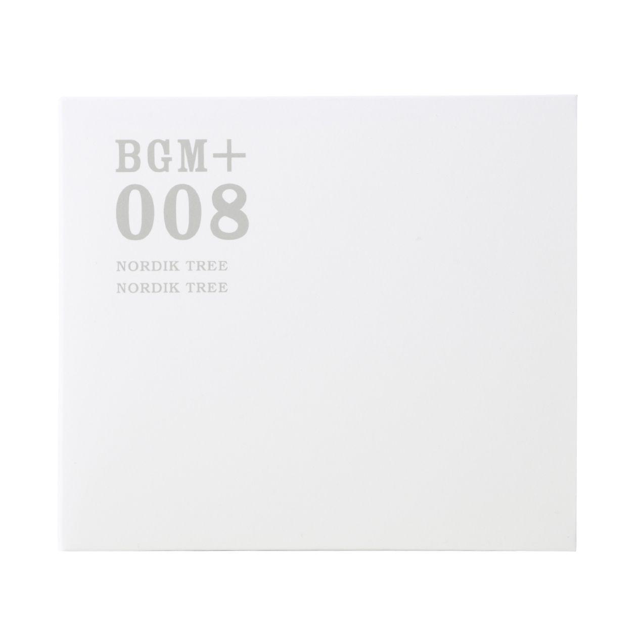 BGM+008