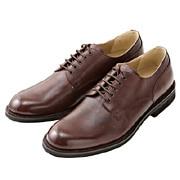 ... 紳士・革靴 ...