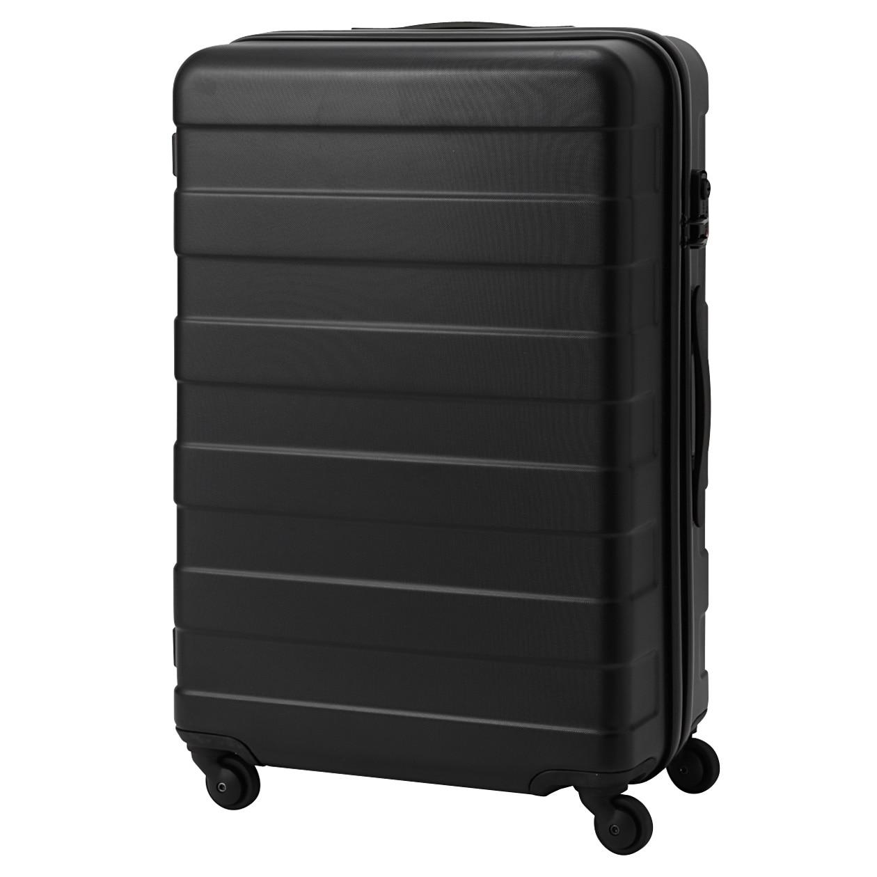 muji_suitcase