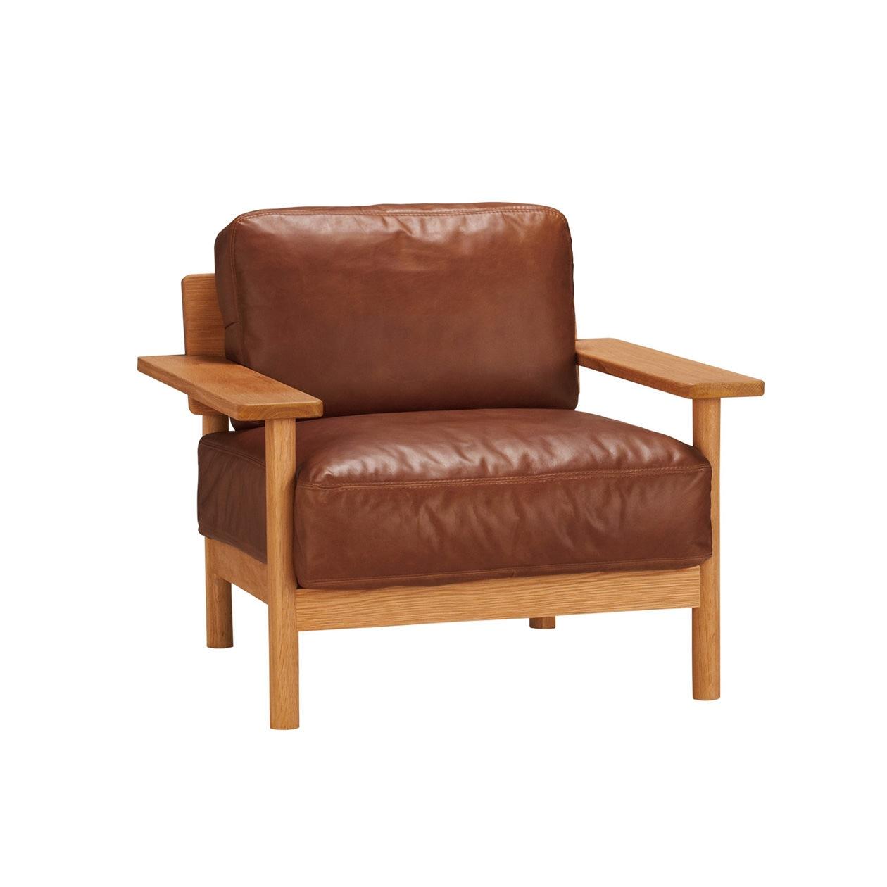Surprising Dimanche Leather Sofa Muji Bralicious Painted Fabric Chair Ideas Braliciousco