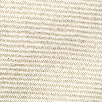 828268479 COTTON CANVAS COVER FOR FLOOR CHAIR / L / ECRU | MUJI