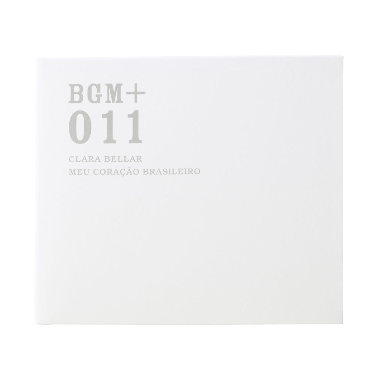 BGM+011