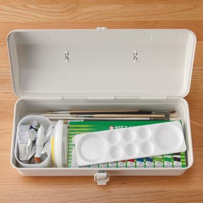 工具箱3と工具箱4を重ねてみました。