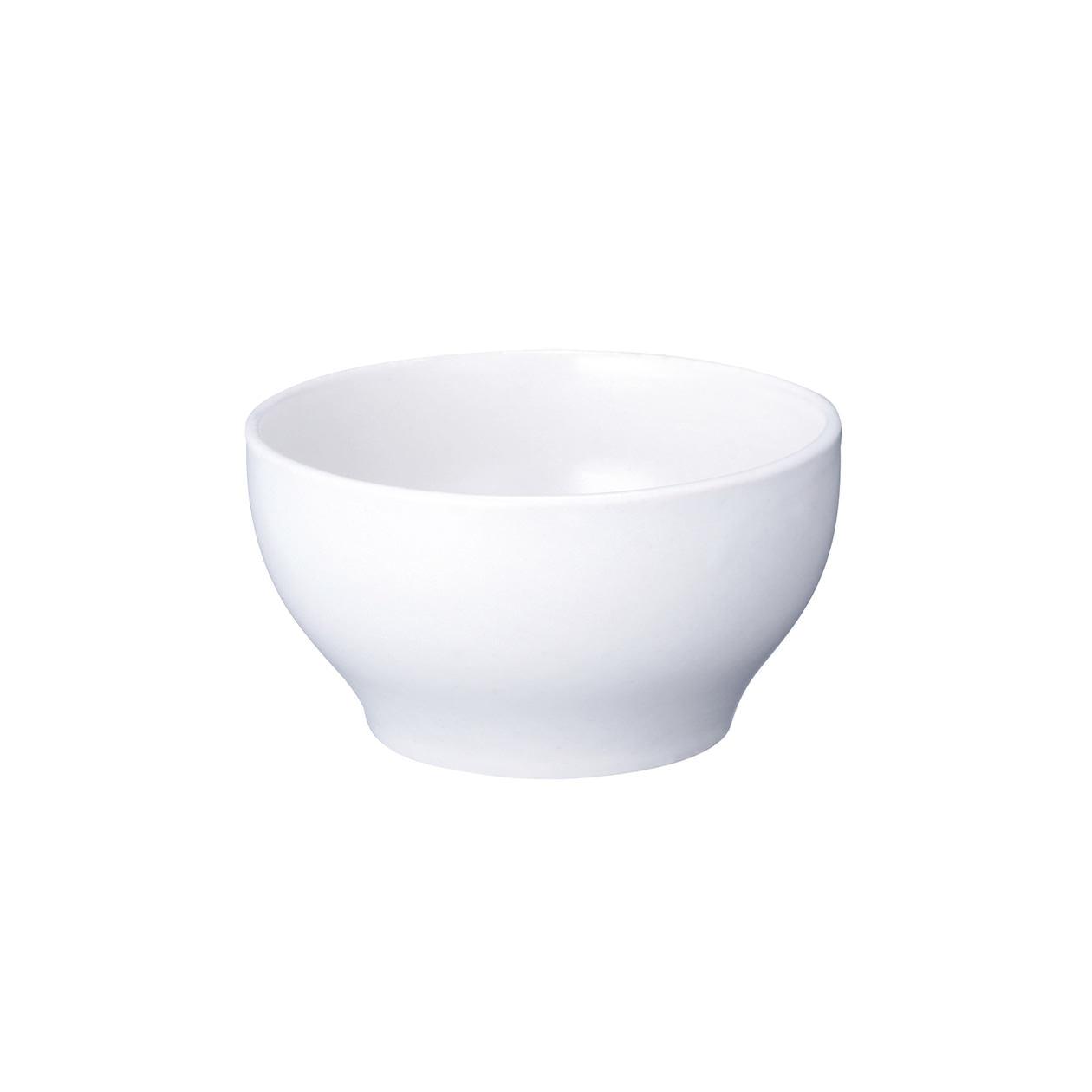 RoomClip商品情報 - こども食器・磁器碗・中