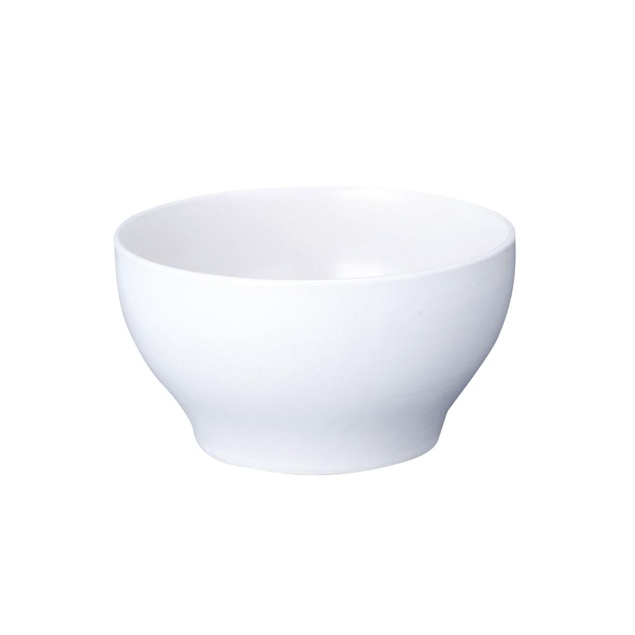 【まとめ買い】こども食器・磁器碗・大