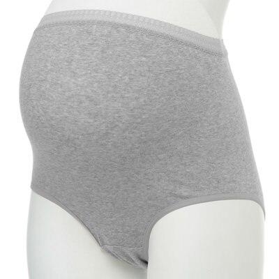 無印良品 MUJI 2枚組 ハーフパンツ ショートパンツ ショーツ メンズ XLサイズ ヘンプ混 2枚セット ベージュ ダークグリーン  /【Buyee】