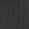 黒・約40×53×10cm