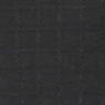 黒・約26×40×10cm