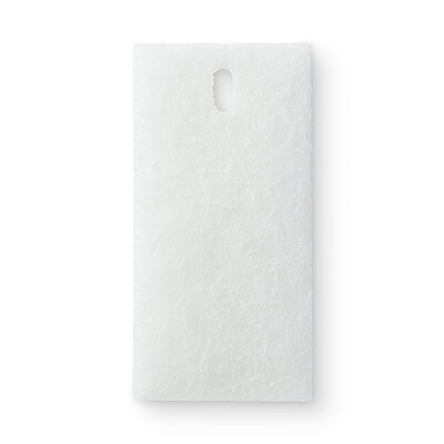 fbe8eaebd3f ウレタンフォーム スポンジ・ハード約幅6×奥行9cm 通販 | 無印良品