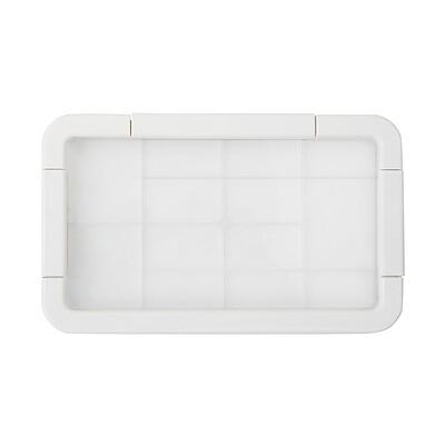 RoomClip商品情報 - スマートフォン用防水ケース・大