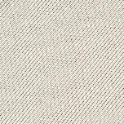 【即決】無印良品○綿平織プリーツカーテン2枚組○100×