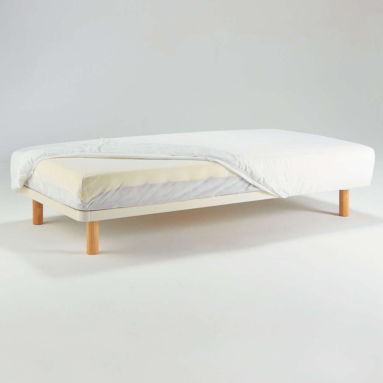 household bedmattress