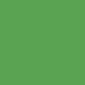 0.5mm・黄緑・10本セット