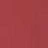 0.5mm・赤・10本セット