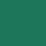 0.5mm・緑・10本セット
