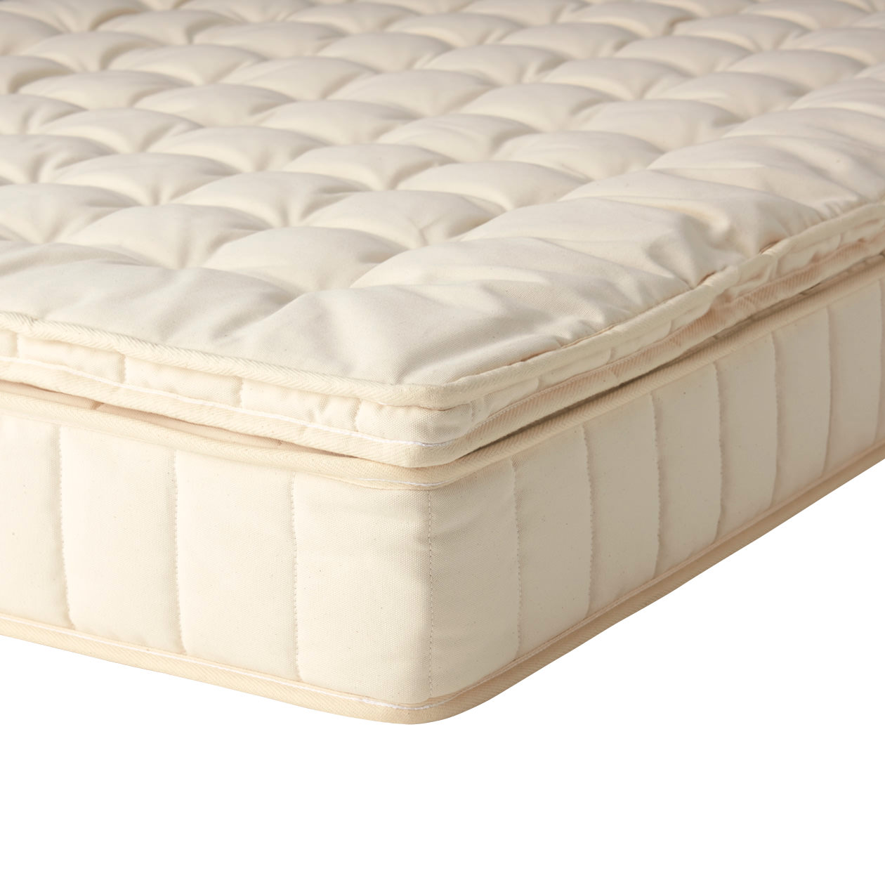 マットレス付きセミダブルベッド 無印良品好きに人気 収納付きベッド マット付き