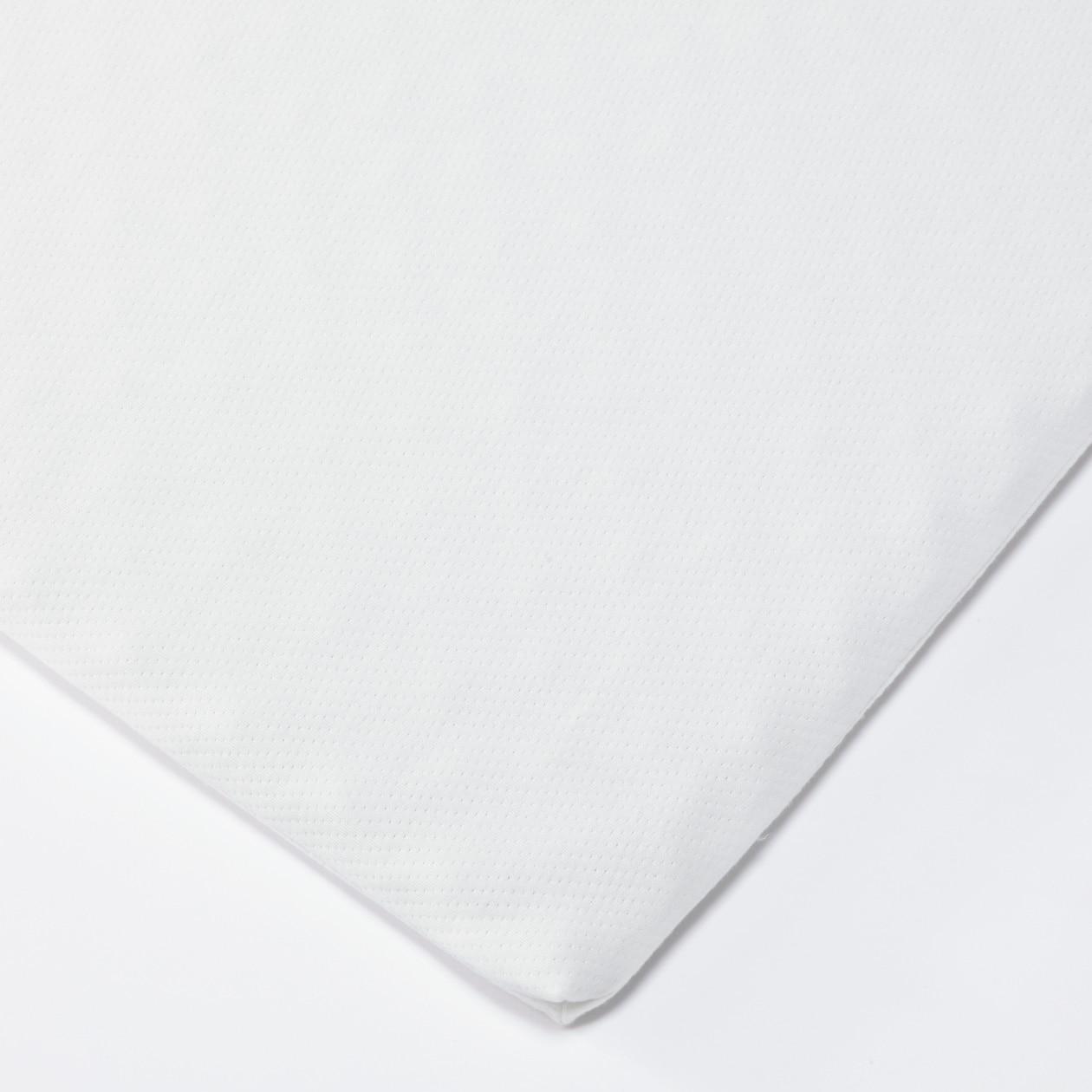RoomClip商品情報 - 体圧分散ウレタンマット・やわらかめ/SD