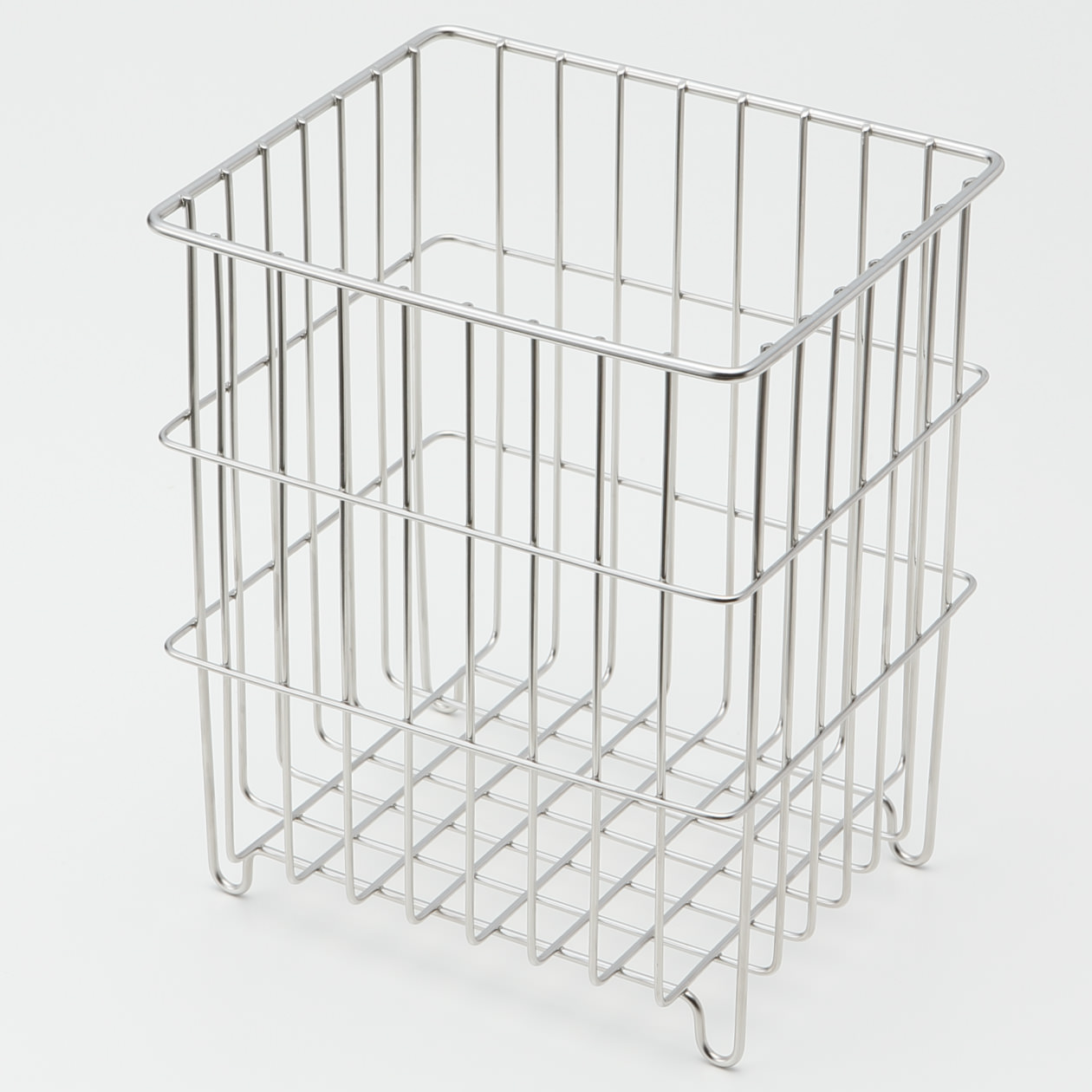 Stainless Steel Wire Racks | Stainless Steel Wire Rack 無印良品 Muji