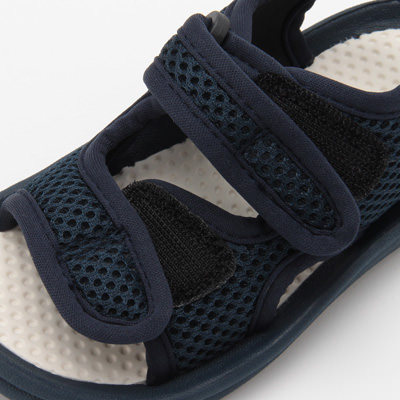 fe2cfd8737bd MESH BEACH SANDALS (BABY). Kids and Baby Wear ...