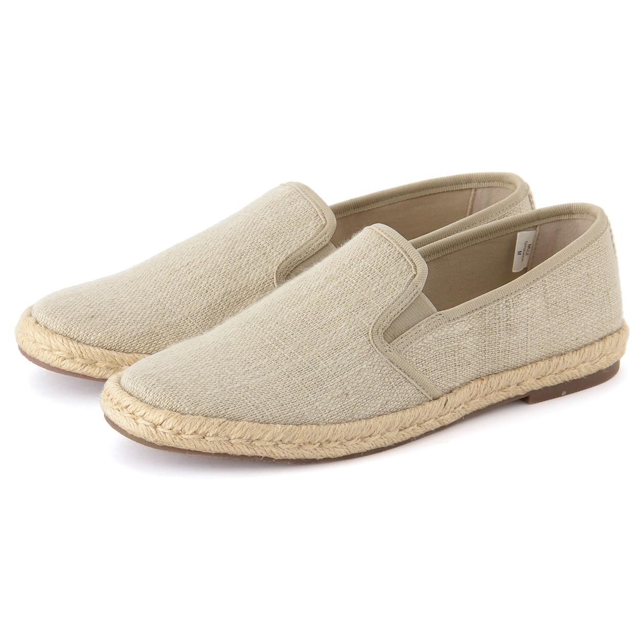 Muji Uk Shoes