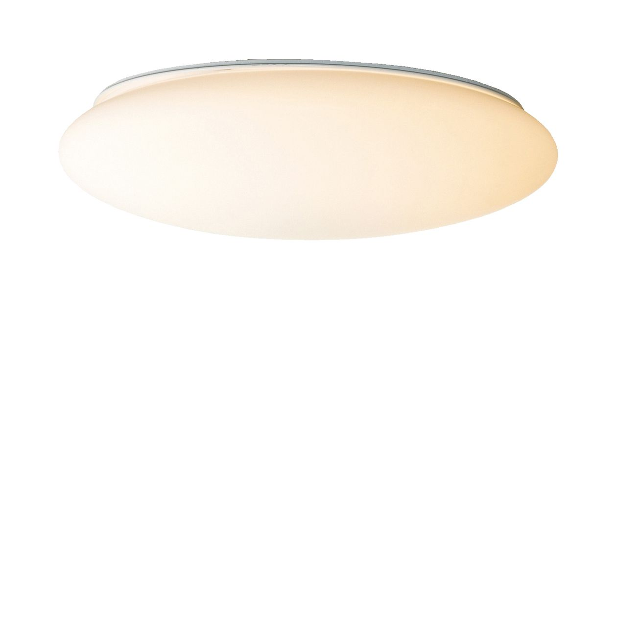 LEDシーリングライト・調光調色機能付