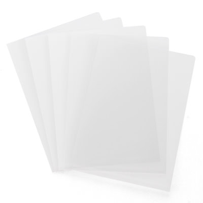 RoomClip商品情報 - ポリプロピレンクリアケース