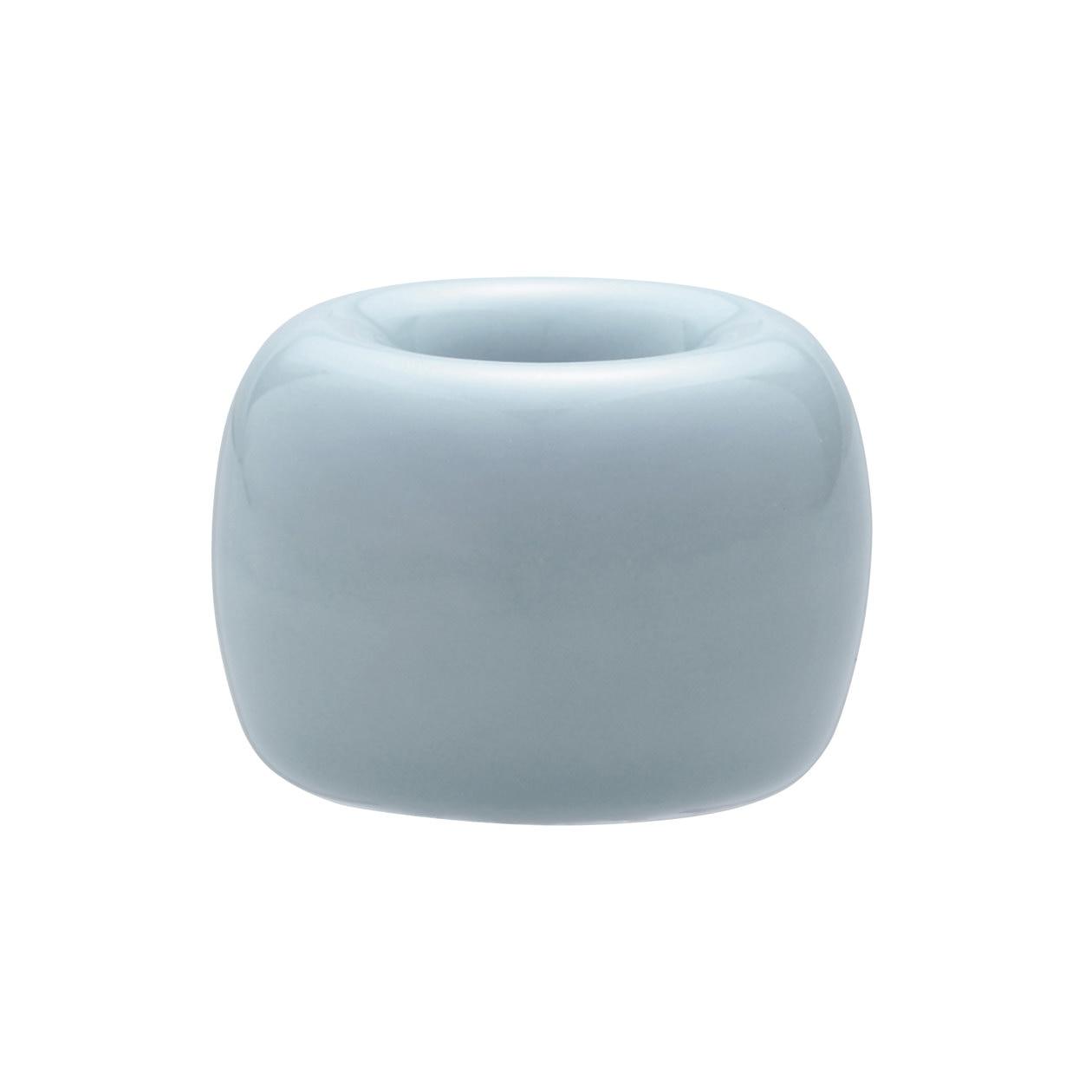 【まとめ買い】磁器歯ブラシスタンド・1本用