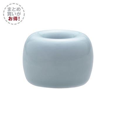RoomClip商品情報 - 【まとめ買い】磁器歯ブラシスタンド・1本用