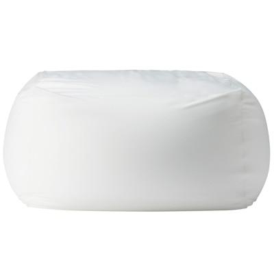 RoomClip商品情報 - 【ネット限定】【買い替えキャンペーン専用】体にフィットするソファ・本体
