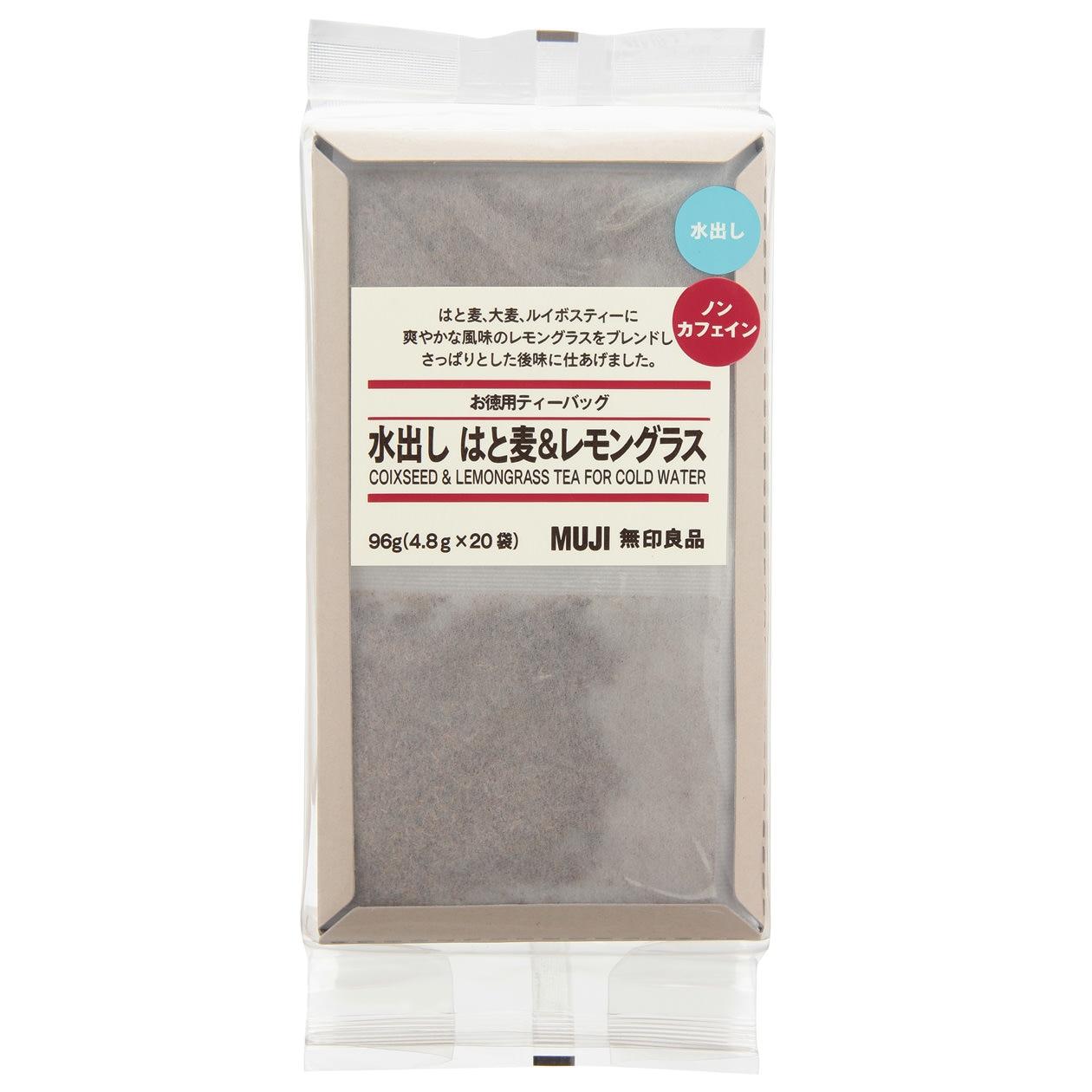 サランラップ®|商品紹介|旭化成ホームプロダクツ