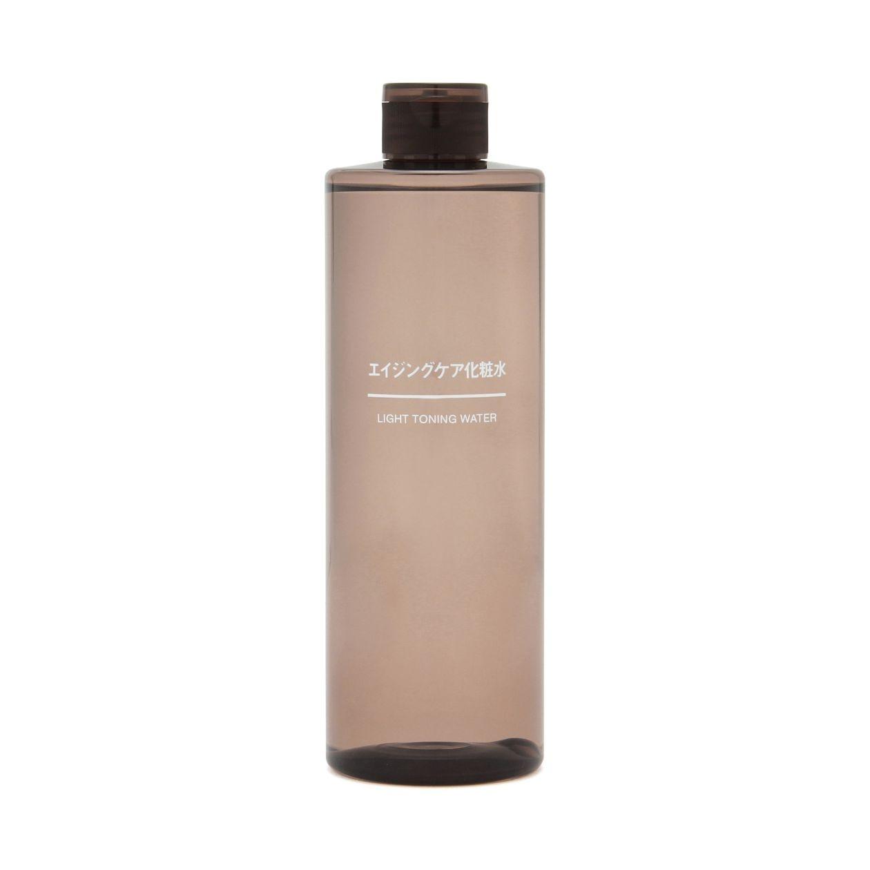 エイジングケア化粧水(大容量)