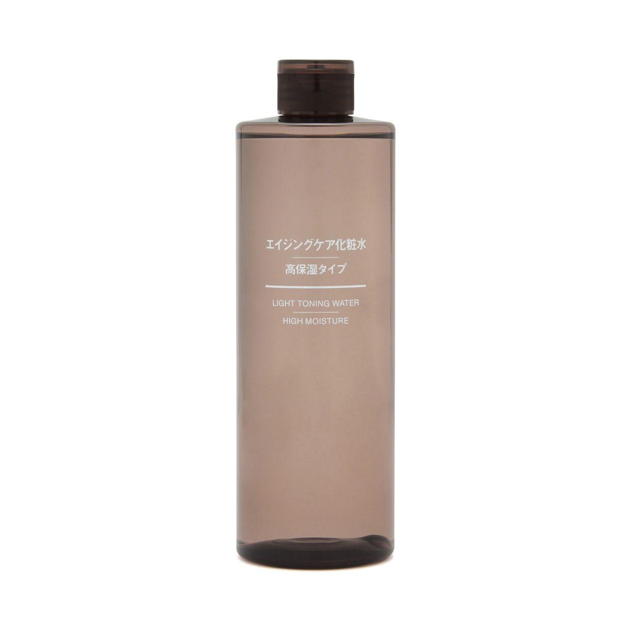 エイジングケア化粧水・高保湿タイプ(大容量)